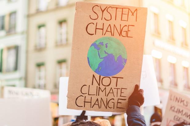 Climat: les pays les plus méritants à l'honneur d'un sommet de l'ONU en septembre
