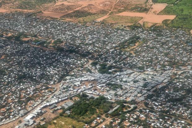 Le Kenya prévoit de fermer l'immense camp de réfugiés de Dadaab