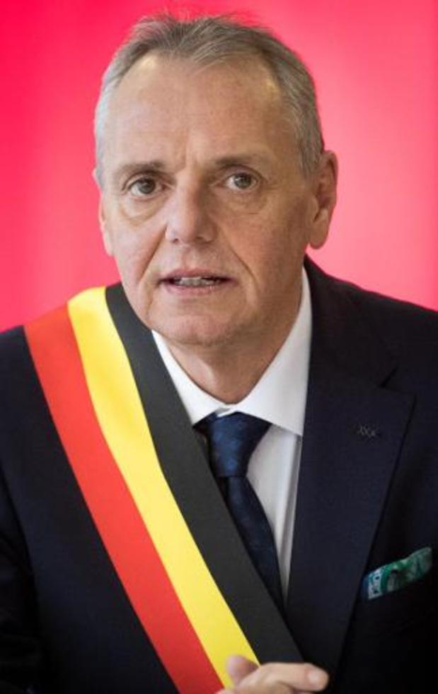 Les intempéries ont fait au moins 23 morts en Wallonie