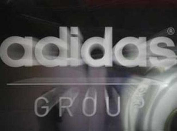 À cause du coronavirus, les ventes d'Adidas chutent de 85% en Chine