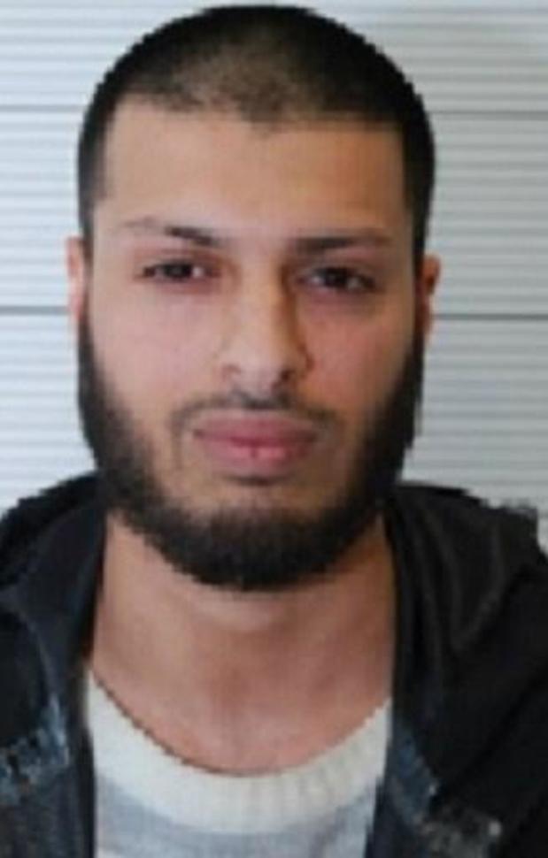 Détention prolongée pour Mohamed Abrini, Ossama Krayem et deux autres prévenus des attentats de Bruxelles