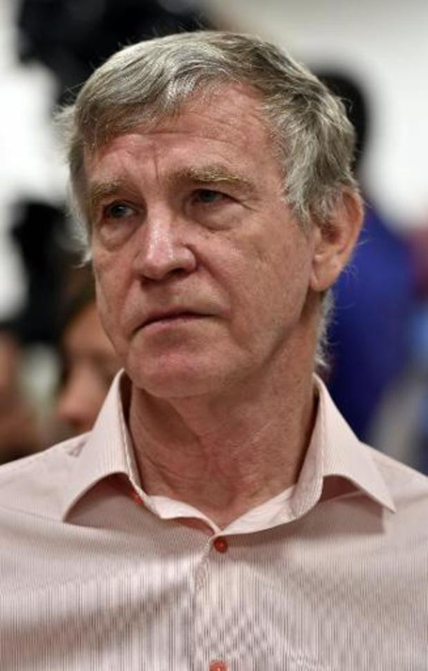 Roland Duchâtelet verkoopt Charlton Athletic