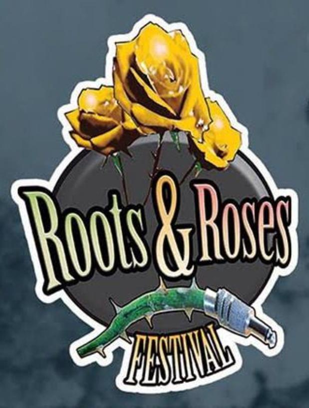 Le Roots & Roses à nouveau annulé