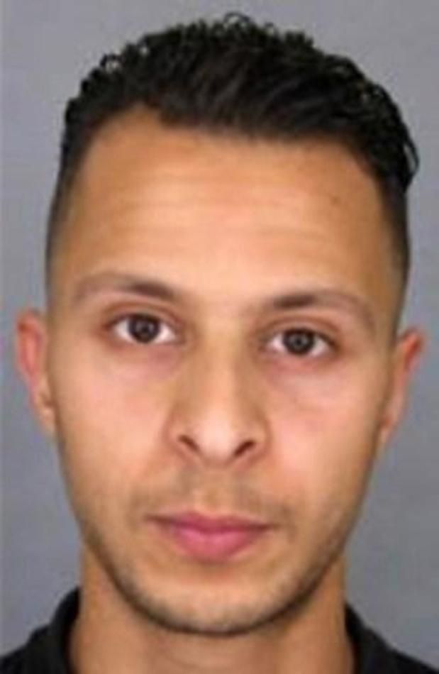 Abdeslam zegt te zijn geïnterviewd door Belgische televisieploeg bij vlucht uit Frankrijk