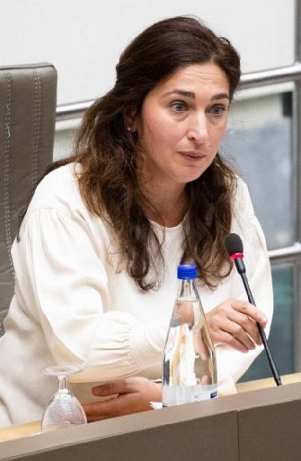 Demir voorziet 4 miljoen euro extra steun voor jeugdverblijven