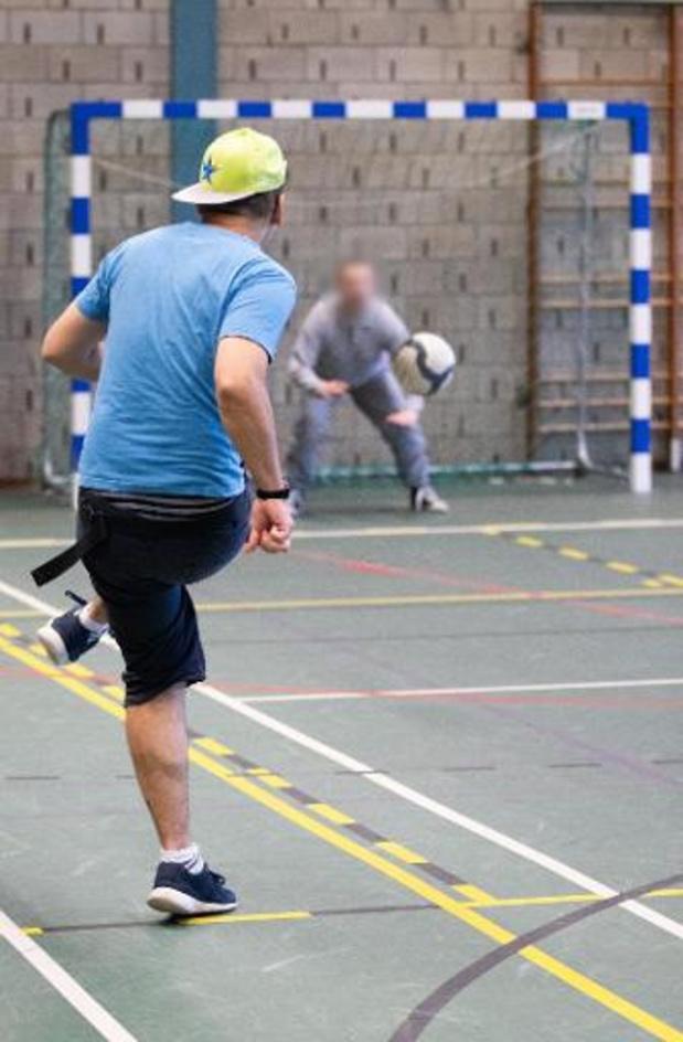 Geen amateurvoetbal in Vlaanderen tot en met 25 augustus