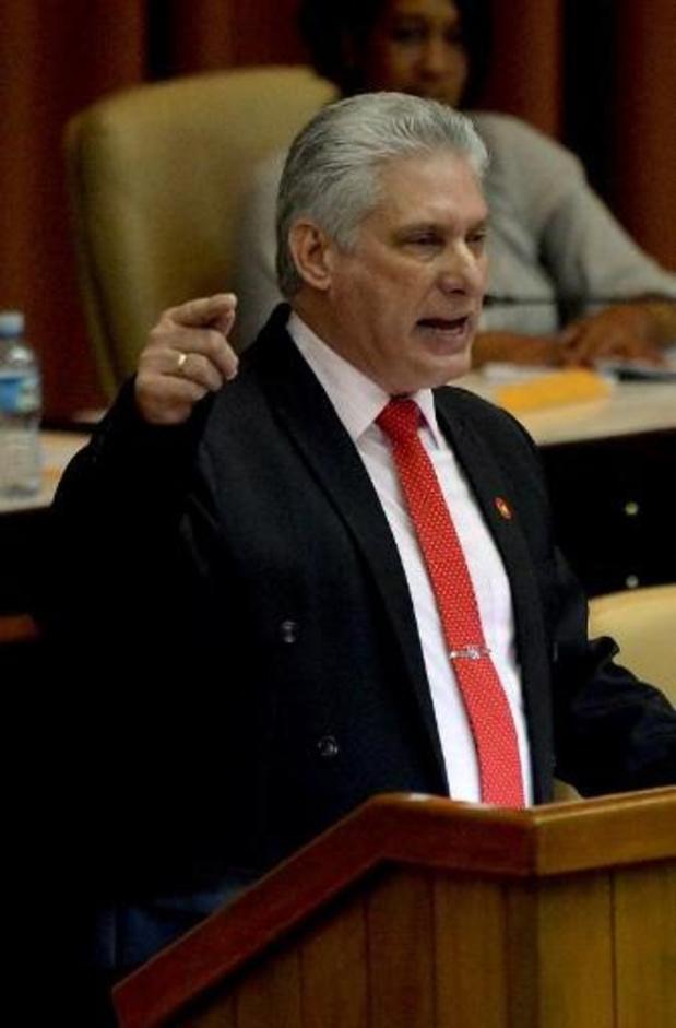"""Coronavirus - Cuba déclare la pandémie """"sous contrôle"""" et prépare son déconfinement"""