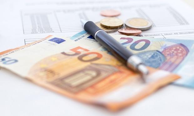 Le revenu moyen du Belge dépasse les 18.000 euros