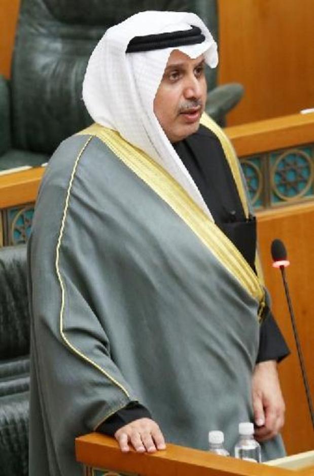 Koweït: les femmes autorisées à intégrer l'armée en tant qu'officiers