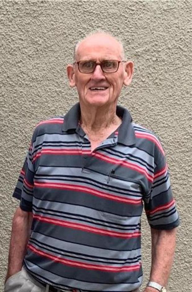 Vlaamse pater vermoord in Zuid-Afrika