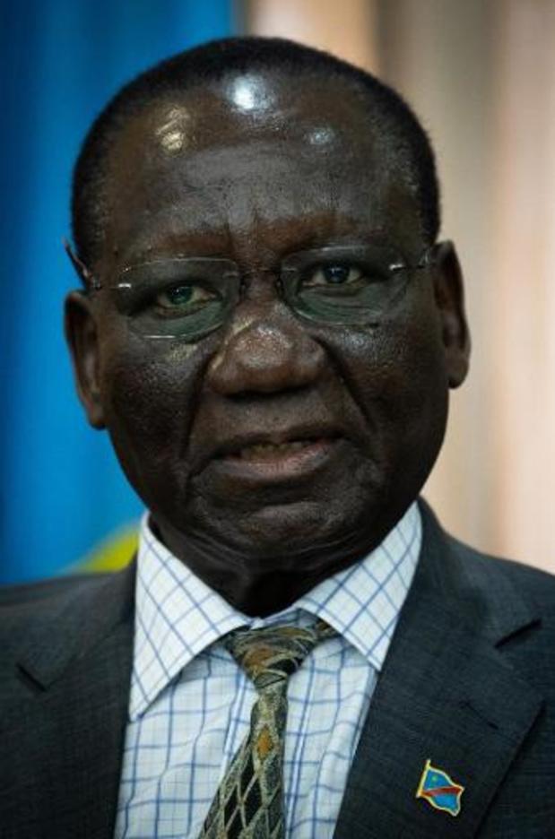 Congolese premier heeft ontslag ingediend bij Tshisekedi