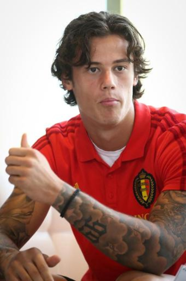 Coronavirus - Mile Svilar (Benfica) testé positif au coronavirus, trois cas au Sporting Lisbonne