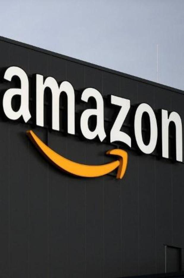 Coronavirus - Amazon augmente les salaires et recrute pour faire face à l'explosion de la demande
