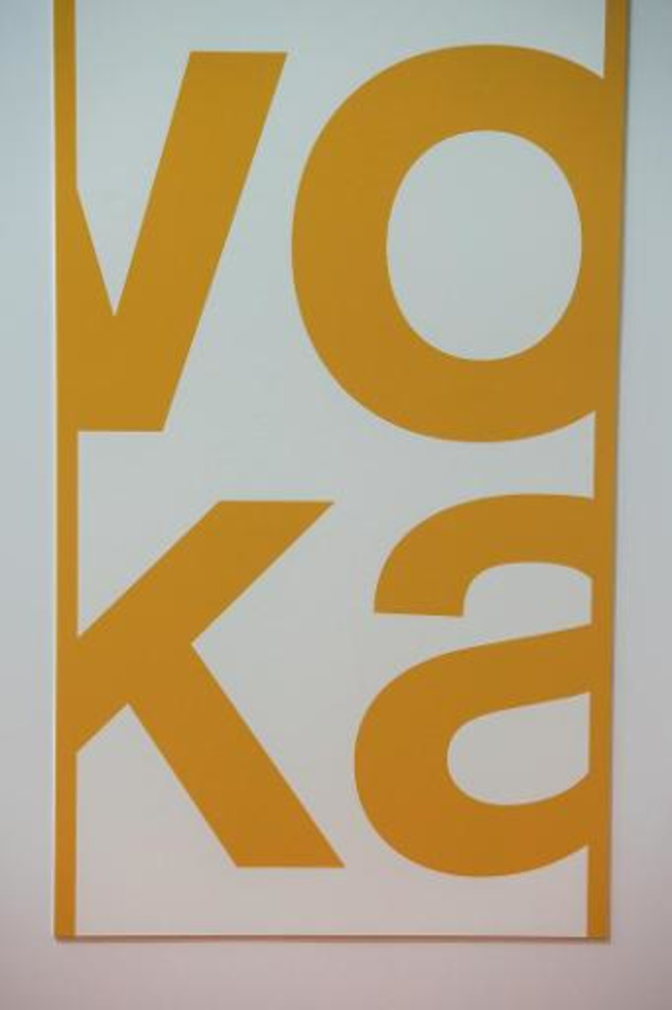 Voka hekelt dat onzekerheid voor bedrijven blijft aanslepen