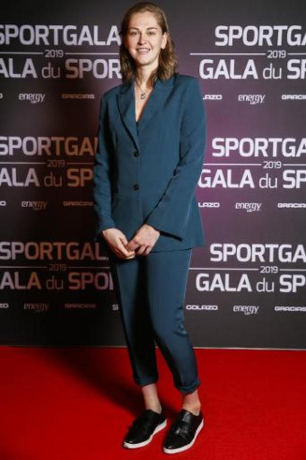 Gala du Sport 2020 - Les successeurs de Remco Evenepoel et Nina Derwael seront connus ce soir