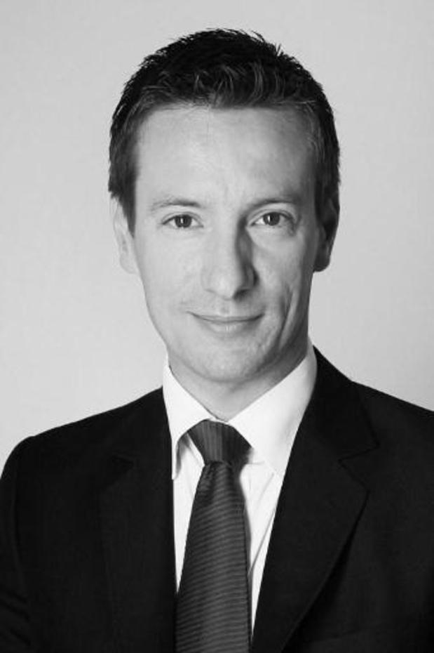 RDC: l'Italie confirme la mort de son ambassadeur