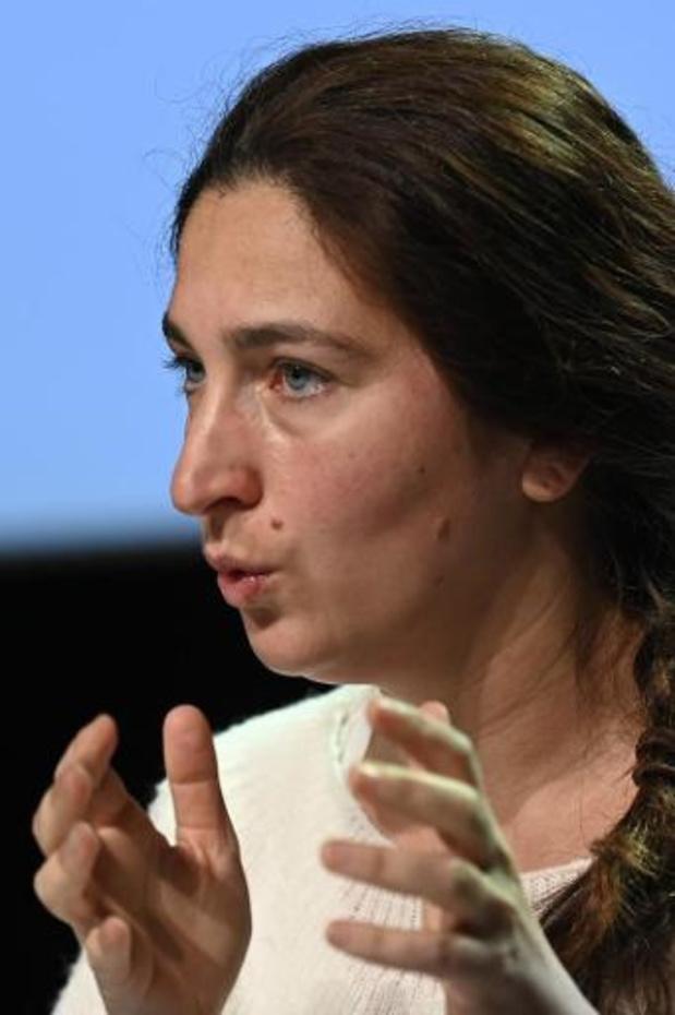 """""""Vlaanderen blijft achter zonder duidelijke garanties over verdere uitwerking"""""""