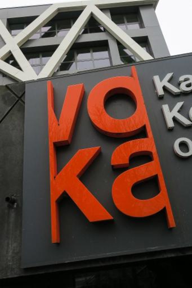 Voka wil coronameldpunt voor bedrijven