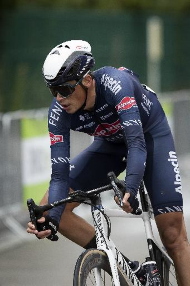 """Giro - Riesebeek baalt met tweede plaats: """"Dit is zuur"""""""