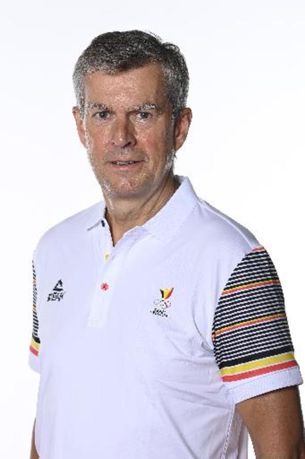 """JO 2020 - """"Mission accomplie"""", les résultats du Team Belgium vont redonner """"moral et fierté"""" au pays"""