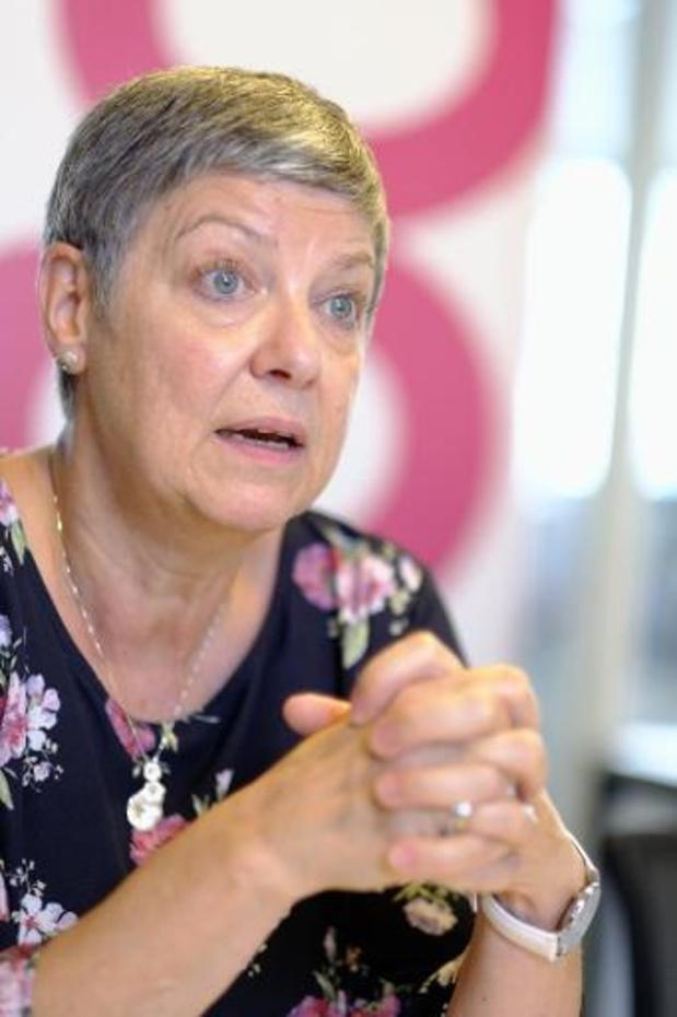 Gemeenschapsonderwijs bereid om voorstel van minister Weyts te bespreken