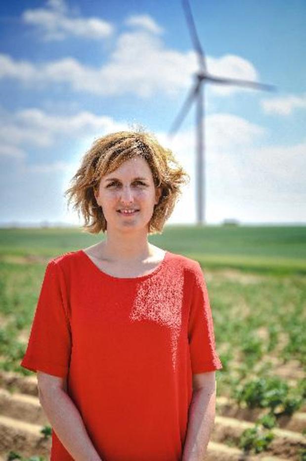 """Pollution à Zwijndrecht: """"Si on doit envisager des normes ou mesures en Wallonie, on le fera"""" - Tellier"""