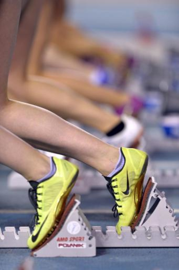 WK atletiek indoor in Nanjing verhuist van maart 2021 naar maart 2023