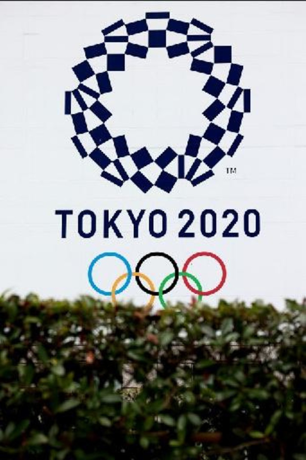 JO 2020 - La région d'Hokkaido interdit les spectateurs aux matches de foot des JO