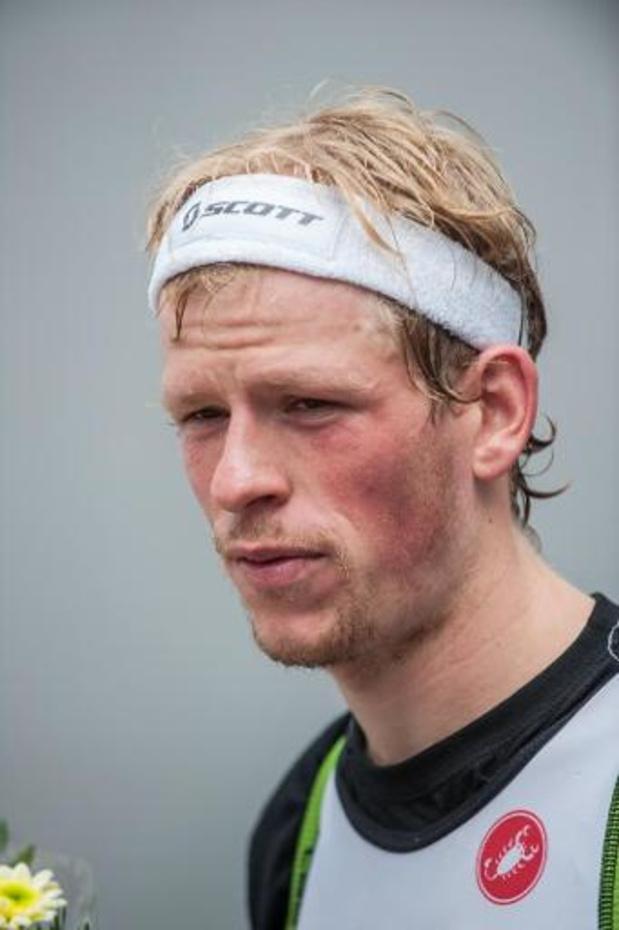 Pieter Heemeryck s'impose à Majorque et remporte le circuit 2019 du Challenge Family