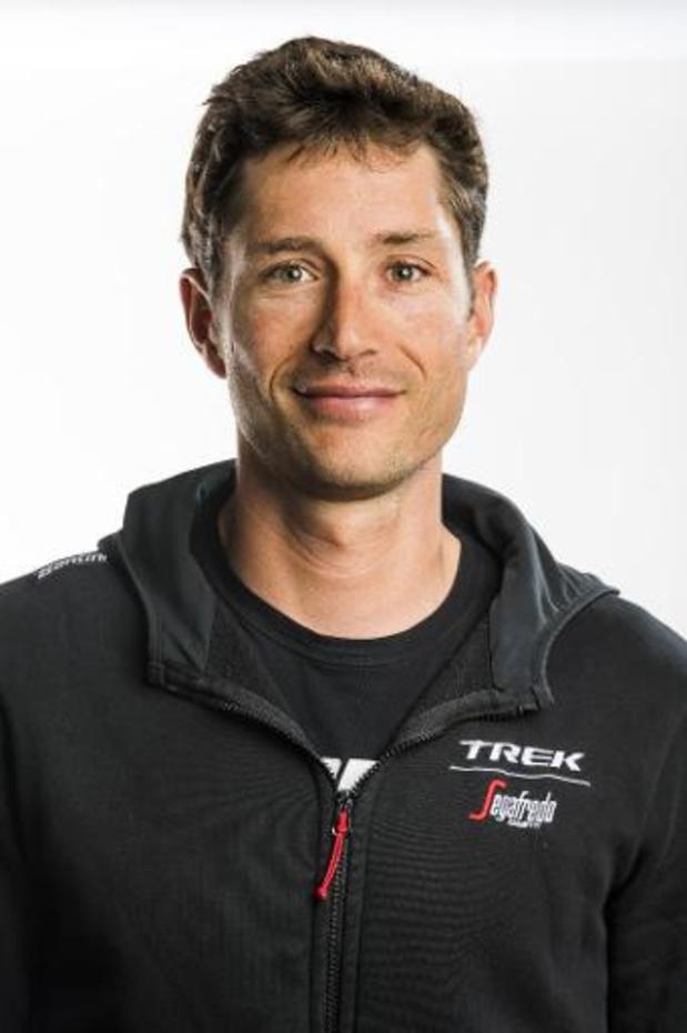 L'équipe NTT gagne le Tour France virtuel, la dernière étape pour Will Clarke