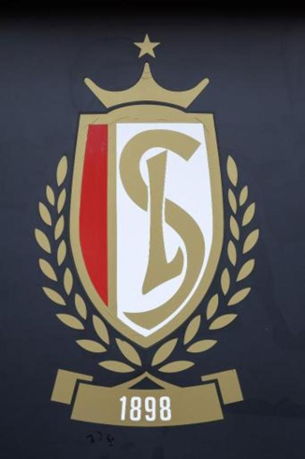 Le Standard lève l'option d'achat pour Moussa Sissako