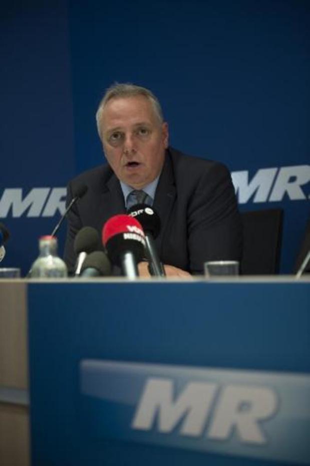 Covid-19: application d'un nouvel arrêté de police en province de Liège