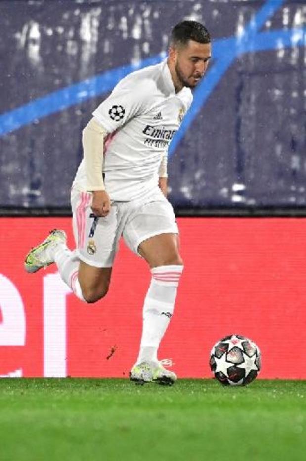 City veut confirmer après son succès à Paris, Chelsea avec un léger avantage sur le Real