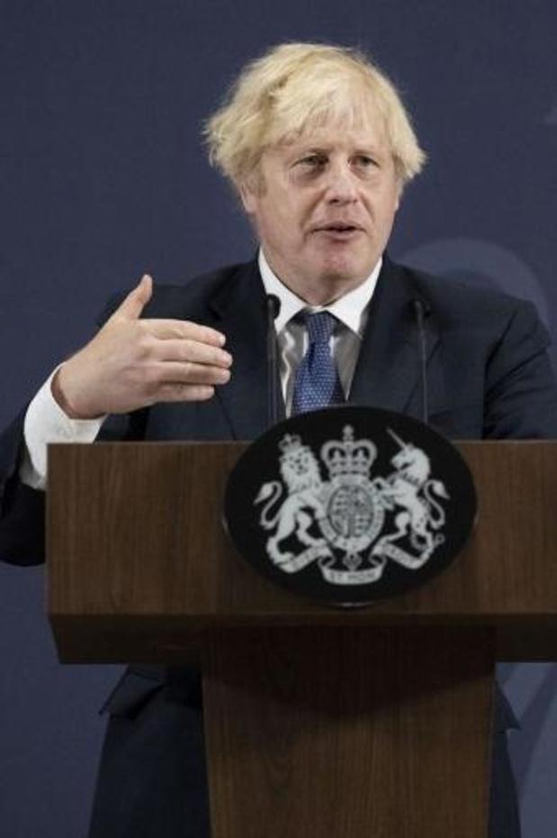 Britse regering wil criminaliteit bekampen met gps-tracker voor dieven