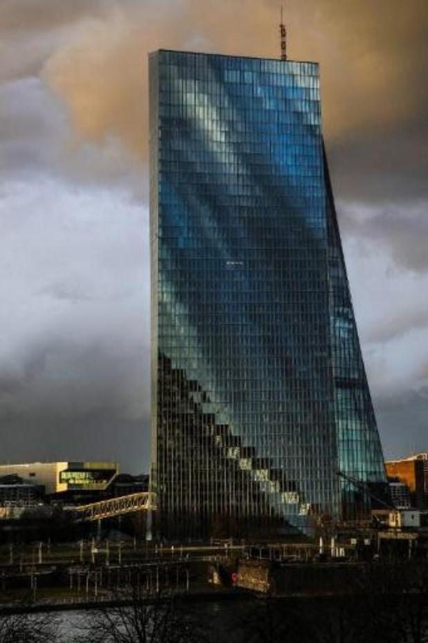 Europese banken mogen binnenkort weer dividend uitkeren