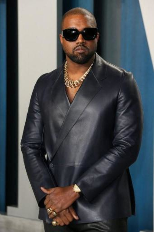 Kanye West kondigt kandidatuur Amerikaanse presidentsverkiezingen aan