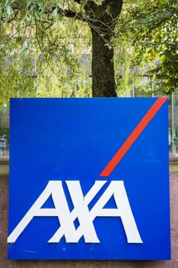 Quelque 80.000 cartes bancaires Axa connaissent des problèmes de paiement