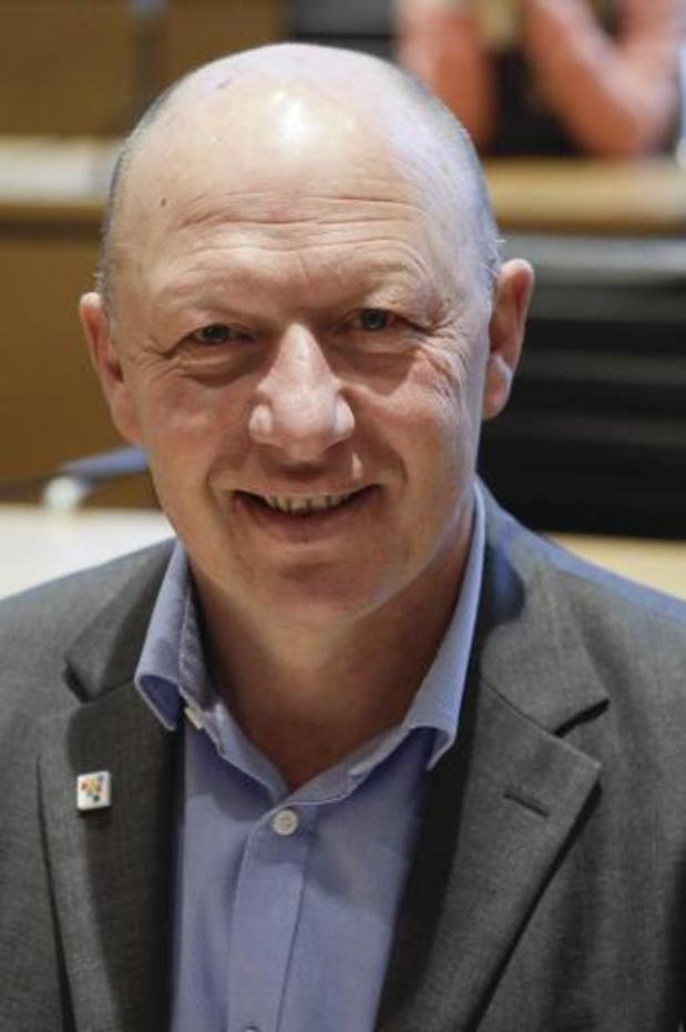 Burgemeesters Vlaamse Rand willen verstrenging avondklok, sluiting fitnessen en casino's
