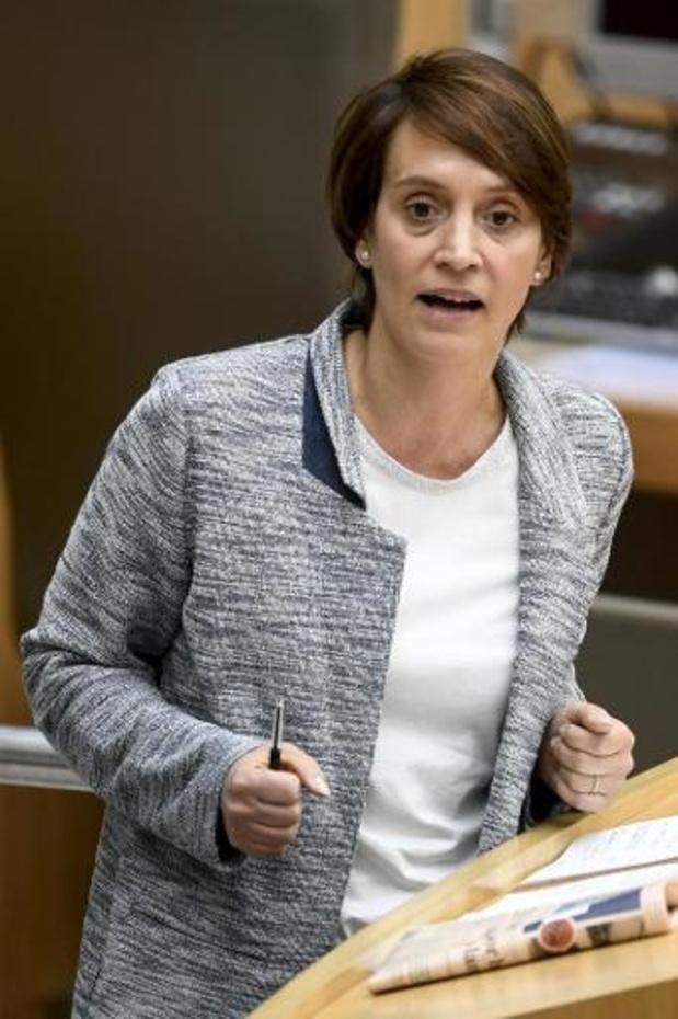 Groen wil speciale commissie over onderwijskwaliteit