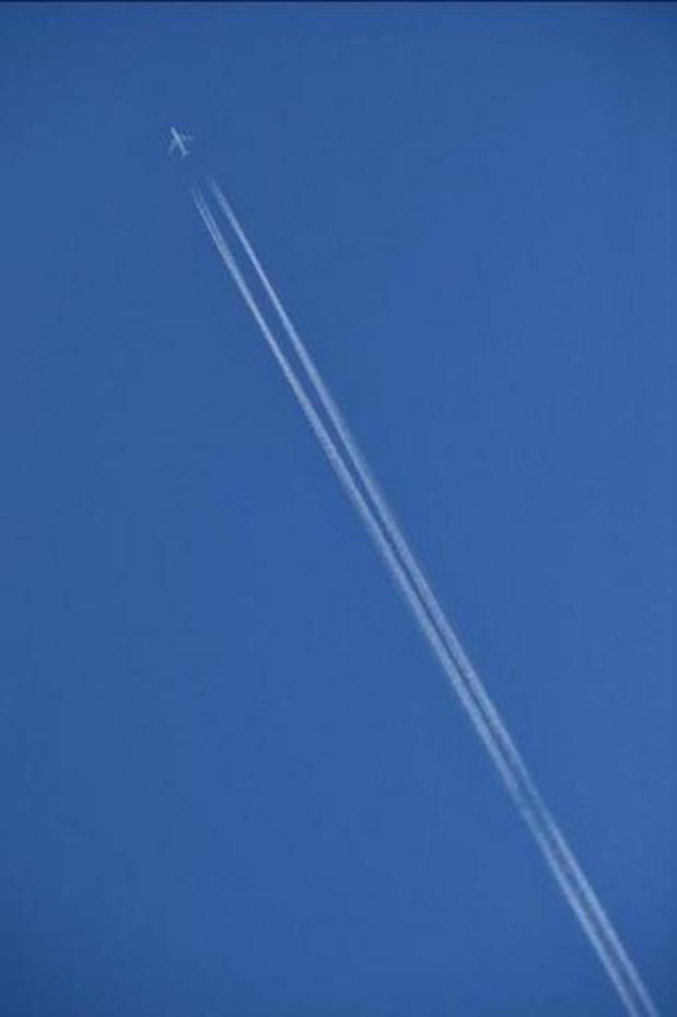 La compagnie aérienne reste liée aux droits des passagers, même via une agence de voyage