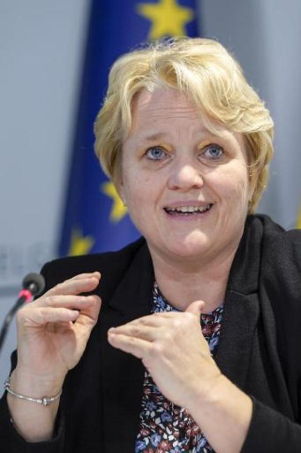 Les chômeurs temporaires recevront maximum 1.500 euros net