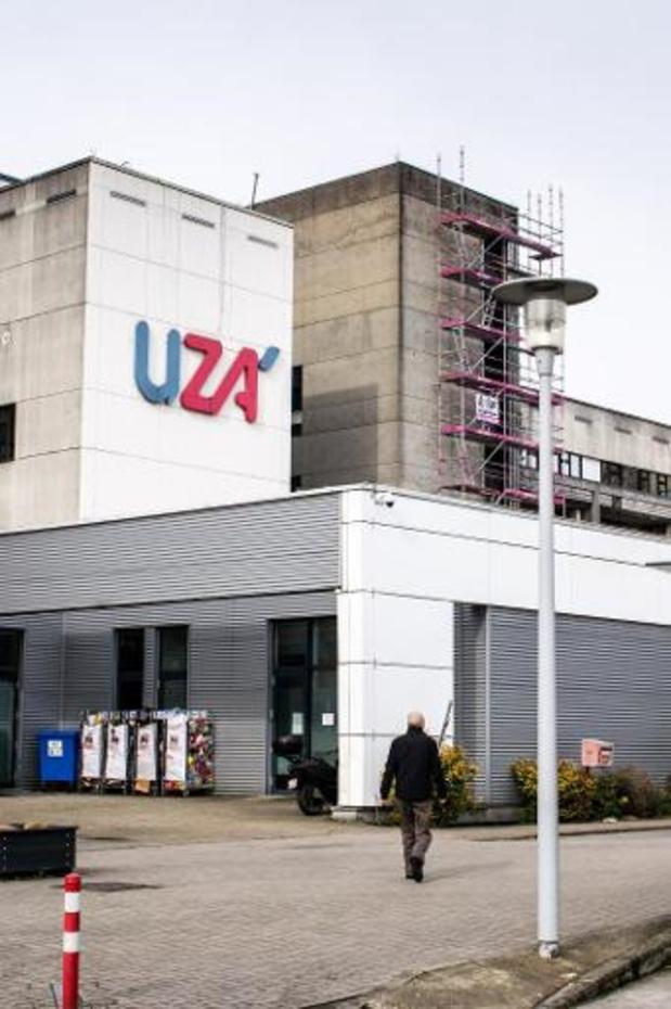 Leerstoel wil alcoholpoli in UZA oprichten om alcoholmisbruik bij jongeren aan te pakken