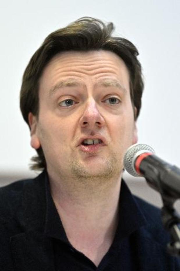 DéFI dreigt ermee Brusselse regering te verlaten