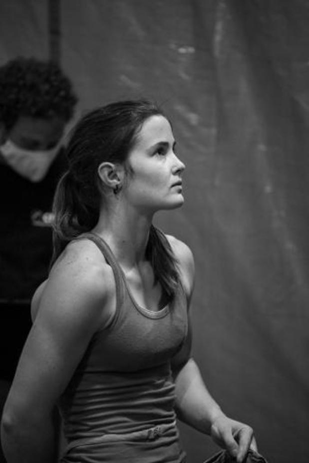 Un espoir olympique pour Chloé Caulier, Nicolas Collin et Simon Lorenzi au combiné