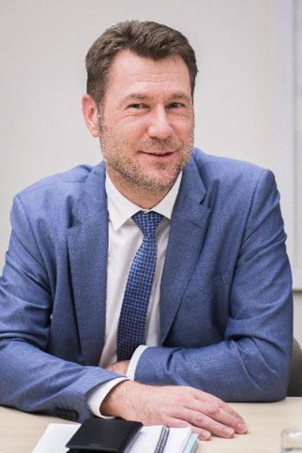 La Fevia demande un soutien global tenant compte des fournisseurs de l'horeca