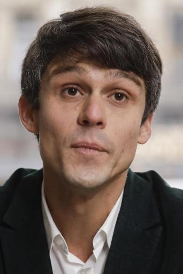 "Dalle hekelt ""fake news"" over besparing bij Vlaams Journalistiek Fonds (update)"
