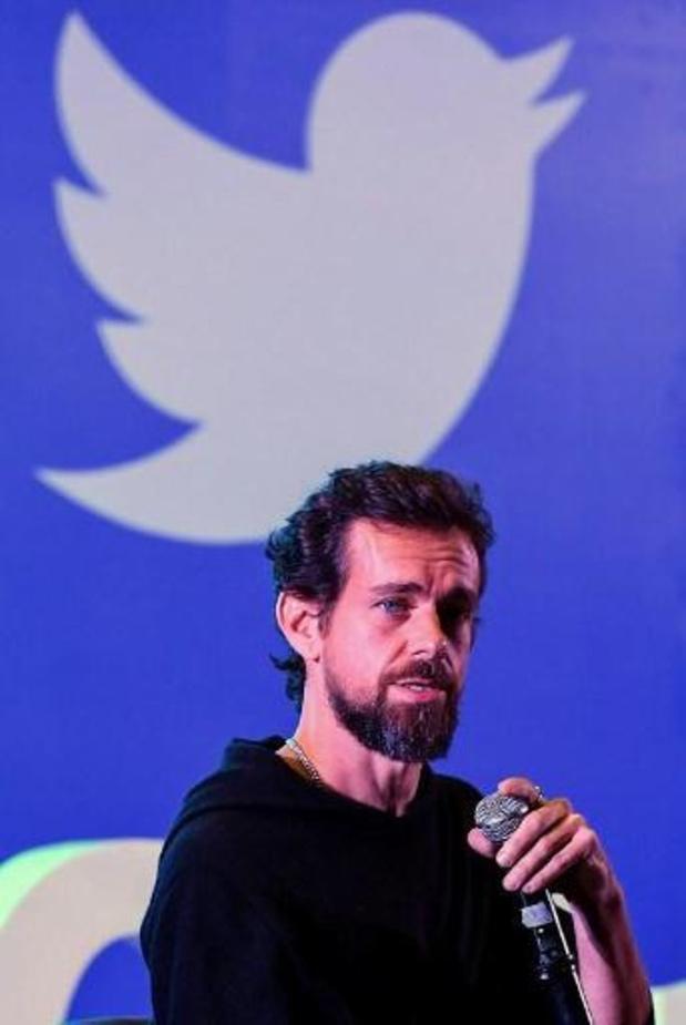 Baas Twitter trekt 3 miljoen dollar uit voor test met universeel basisinkomen