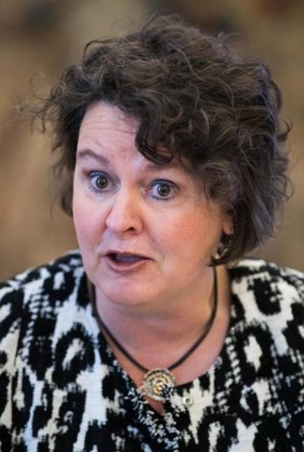 Rekenhof wijst op lage kwaliteit jaarrekeningen federale diensten