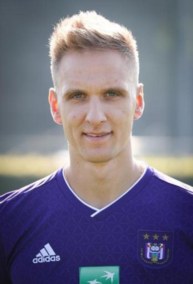 Transfer Deadline Day - Charleroi verwelkomt Lukasz Teodorczyk (ex-Anderlecht) en Saido Berahino