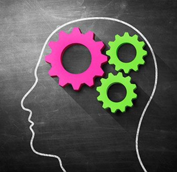 Een geheugenpil om ons geheugen te beschermen tegen vroegtijdige stoornissen